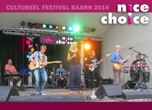1-Nice Choice Baarn 2014 1