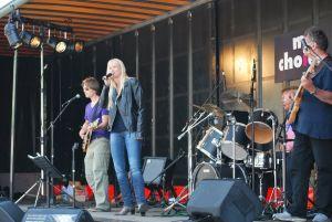 20-Koninginnendag 2011 1