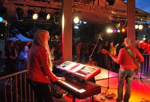 8d-Kleurrijk Festival 2013Anita Anthems Child TOTO