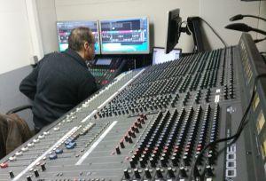 Studio NC