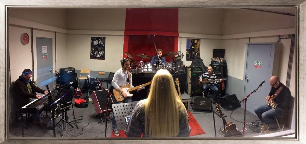 Studio opnamen febr 2017_1